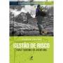 Livro Gestão De Risco Para Turismo De Aventura