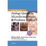 Livro Guia Prático De Peelings Químicos Microdermoabrasão & Produtos