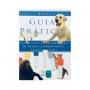 Guia Prático Para Coleta E Interpretação Em Cães E Gatos