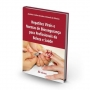Livro Hepatites Virais E Normas De Biossegurança Para Profissionai