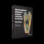 Hipersensibilidad Dentinaria y Lesiones Cervicales no Cariosas Guía Clínico