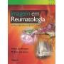 Imagem Em Reumatologia Uma abordagem Prática