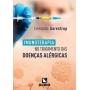 Livro Imunoterapia No Tratamento Das Doenças Alérgicas