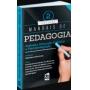 Livro Inclusão: Educação Especial E Psicopedagogia Para Concursos