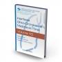 Interfaces Clinico-cirurgicas Ma Medicina Do Torax - Vol 10