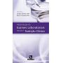 Livro Interpretação De Exames Laboratoriais Aplicados À Nutrição