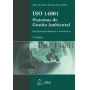 Iso 14001 Sistemas De Gestão Ambiental