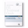Livro Iti Treatment Guide - Volume 5