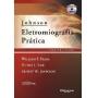 Johnson Eletromiografia Prática