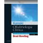 Kanski Oftalmologia Clinica - 8ª Edição