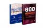 Kit 1.350 Questões Comentadas Provas Concursos Em Pedagogia
