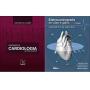 Kit Tratado De Cardiologia + Eletrocardiografia De Cães E Gatos