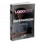 1.000 Questões Comentadas De Provas, Concursos Em Enfermagem