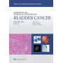 Livro Advances In Surgical Pathology: Bladder Cancer