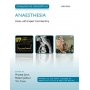 Livro Challenging Concepts in Anaesthesia: Cases with Expert Commentary