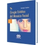 Livro Cirugia Estetica del Mosaico Facial 2 Tomos