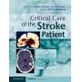 Livro Critical Care of the Stroke Patient