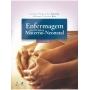 Livro Enfermagem na Prática Materno-neonatal, 2ª Ed 2021