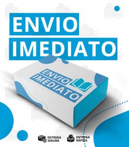 Livro Essentials of Clinical Geriatrics 7ª Ed