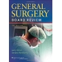 Livro General Surgery Board Review