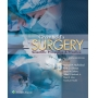 Livro Greenfield Surgery Scientific Principles And Practice