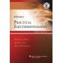 Livro Johnsons Practical Electromyography