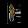 Livro Lesões Cervicais Não Cariosas e Hipersensibilidade Dentaria Cervical