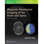 Livro Magnetic Resonance Imaging Of The Brain And Spine