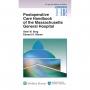 Livro Massachusetts General Hospital Postoperative Care Handbook