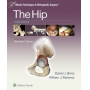 Livro Master Techniques In Orthopaedic Surgery: The Hip