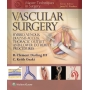 Livro Master Techniques In Surgery: Vascular Surg- Hybrid Ve