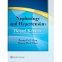 Livro Nephrology And Hypertension Board Review