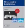 Livro Neurosurgical Emergencies 2ª Ed
