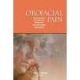Livro Orofacial Pain