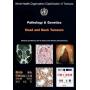 Livro Pathology And Genetics Of Head And Neck Tumours