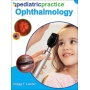 Livro Pediatric Practice Ophthalmology, 1ª Ed 2011