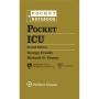 Livro Pocket Icu