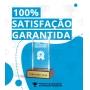 Livro Recobrimento Radicular Desafiando Conceitos + Sorriso Gengival