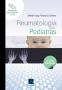 Reumatologia Para Pediatras