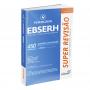 Livro Super Revisão Psicologia Ebserh 450 Questões Comentadas