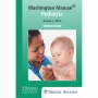 Livro The Washington Manual Of Pediatrics