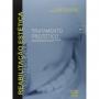 Livro Tratamento Protético Uma Abordagem Sistemática Vol 2