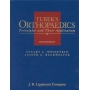 Livro Turek's Orthopaedics :principles & Their Applications