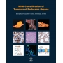 Livro Who Classification Of Tumours Of Endocrine Organs