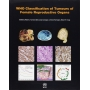 Livro Who Classification Of Tumours Of Female Reprodu Organs