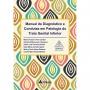 Manual De Diagn Condutas Em Patologia Do Trato Genital Inf