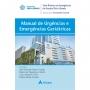 Manual De Urgências E Emergências Geriátricas
