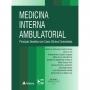 Medicina Interna Ambulatorial