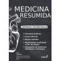 Livro Medicina Resumida Sistema Cardiovascular