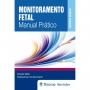 Monitoramento Fetal